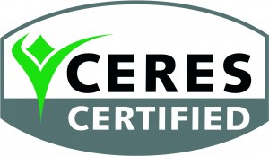 CERES-CERTIFIED_Fastellipse